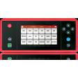 Launch 301050160 - CReader Professional 229