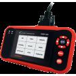 Launch 301050232 - CReader Professional 129