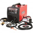 Lincoln Electric K2697-1 - Easy Mig 140 Welder