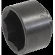 27mm Low Profile Filter Socket