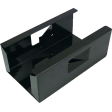 Lisle 20130 - Magnetic Glove Box Holder
