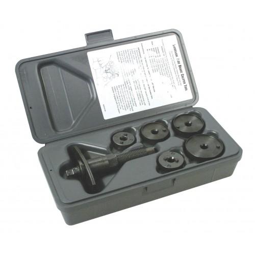 Brake Tools Rear Disc Brake Caliper Tool