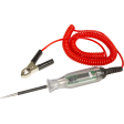 Digital Circuit Tester 3-49V