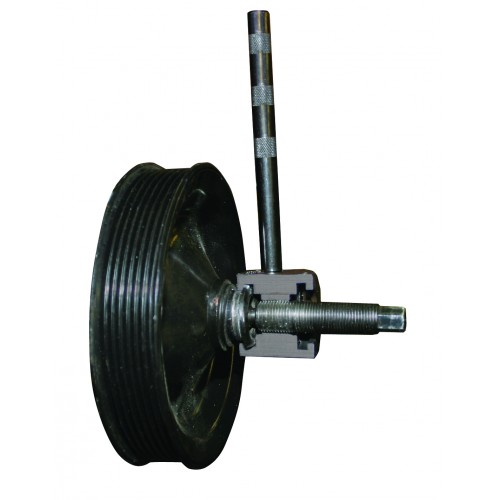 Gear Puller Auto Zone : Gear puller tool autozone audi a l turbo dohc cyl repair
