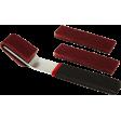 Lisle 52600 - Abrasive Pad Scraper