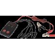 Lisle 60150 - Relay Pro 12-24V Relay Tester