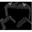 Lisle 62970 - Fuel Tank Lock Ring Kit