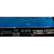 Lisle 71350 - Manifold Drill Template for Ford 6.0L & 6.4L Diesel