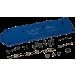 Lisle 71600 - Manifold Drill Template for Ford 4.6L, 5.4L & 6.8L