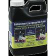 Lisle 75630 - Combustion Leak Indicating Fluid, 16 oz.
