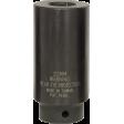 Lisle 77110 - 22mm Harmonic Balancer Socket