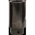 Lisle 77120 - 27mm Harmonic Balancer