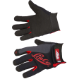 Lisle Mechanic's Gloves, XL
