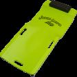 Lisle 99102 - Low Profile Plastic Creeper - Green