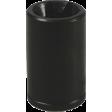 E18 External Torx Socket