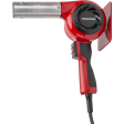 "Industrial Master ""D-Series"" Heat Gun"