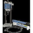 Kingpin & Brake Anchor Pin Pusher