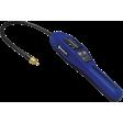 Intellasense II Refrigerant Leak Detector
