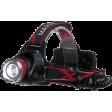 Maxxeon 00630 - Technician's Rechargeable Workstar Headlamp