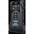 Midtronics X900 - Battery & Electrical System Analyzer