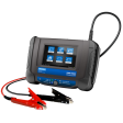 Battery Diagnostic Service System