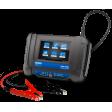 Midtronics DSS7000 - Battery Diagnostic Service System