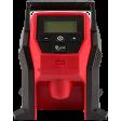 Milwaukee 2475-20 - M12 Compact Inflator
