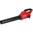 Milwaukee 2724-20 - M18 FUEL 18V Leaf Blower - TOOL ONLY