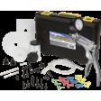 Mityvac 8500 - Silverline Elite Pressure/ Vacuum Tester Kit