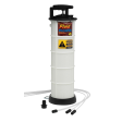 Mityvac 7400 - Fluid Evacuator