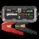 NOCO GB40 - Noco Genius Boost Plus 1000A 12V Lithium Jump Starter