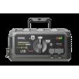 NOCO GB500 - NOCO Boost Max GB500 20000 Amp 12V/24V UltraSafe Lithium Jump Starter