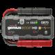 NOCO GB70 - Noco Genius Boost HD 2000A 12V Lithium Jump Starter