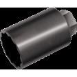 OTC 5060 - Detroit Diesel Injector Socket