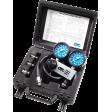 OTC 5609 - Cylinder Leakage Tester Kit