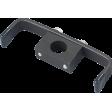 OTC 6477 - Ford Cam Holding Tool Set