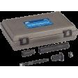 Ford Spark Plug Remover Kit, Triton 3V