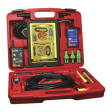 Power Probe 3 Master Combo Kit