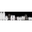 SK Hand Tool 1010 - 15PC 10mm Socket Set
