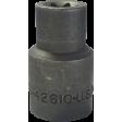 SK Hand Tool 42610 - E10 Female TORX