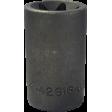 SK Hand Tool 42616 - E16 Female TORX