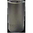 SK Hand Tool 42620 - E20 Female TORX
