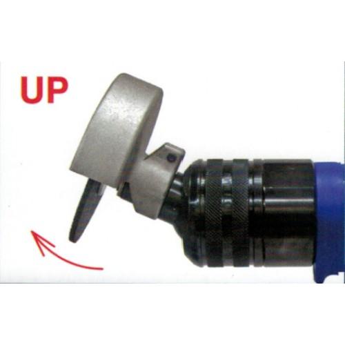 Brake Spring Tool >> Cut-Off Tools : Flex Head Cut-Off Tool