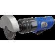 SP Air 7231R - Reversible Flex Head Cutoff Tool