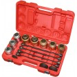 Schley 11100 - Manual Bushing Removal & Installation Kit
