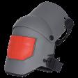 Sellstrom S96110 - Sellstrom - KneePro Ultra Flex III Knee Pad
