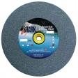"""Shark 12778 - 7"""" Grinding Wheel - 60 Grit"""