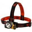 Streamlight S61050 - Trident LED / Xenon Yellow Headlamp
