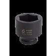 "Sunex 444M - 44mm 6PT Impact Socket - 3/4"" Drive"