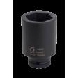 "44mm 6PT Deep Impact Socket - 3/4"" Drive"